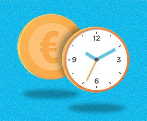DURC - Risparmio di tempo e denaro