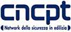 CNCPT