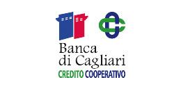 Banca di Cagliari