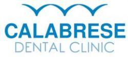 Calabrese Dental Clinic