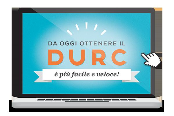 Nuovo DURC