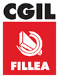 FILLEA-CGIL