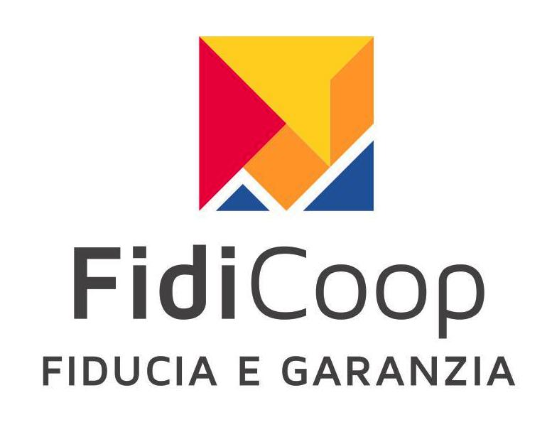 FidiCoop