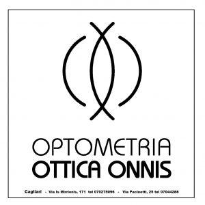 Optometria Ottica Onnis